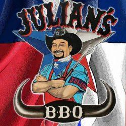 Julian's BBQ
